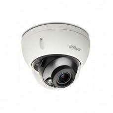 DAHUA-IPC-HDBW2220RP-VFS Купольная IP видеокамера с вариофокальным объективом