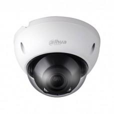 DAHUA-IPC-HDBW2320RP-VFS Купольная IP видеокамера с вариофокальным объективом