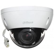DAHUA-IPC-HDBW2421RP-ZS Видеокамера Купольная IP с вариофокальным объективом