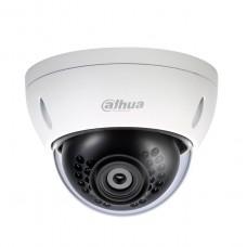 DAHUA-IPC-HDBW5231EP-Z Видеокамера Купольная IP с вариофокальным объективом