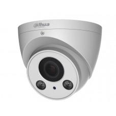 DAHUA -IPC-HDW2220RP-Z Купольная IP видеокамера с вариофокальным объективом
