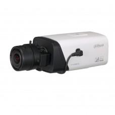 DAHUA-IPC-HF5200 Камера сетевая (Box)