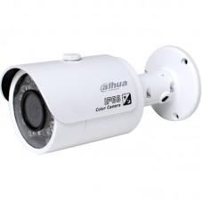 DAHUA-IPC-HFW1000SP-0360B Видеокамера Уличная IP с фиксированным объективом