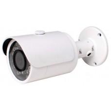 DAHUA-IPC-HFW1320SP-0360B Видеокамера Уличная IP с фиксированным объективом