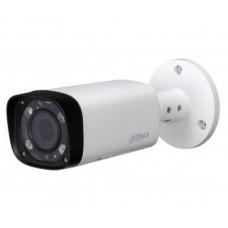 DAHUA-IPC-HFW2121RP-VFS-IRE6 Видеокамера Уличная IP с вариофокальным объективом