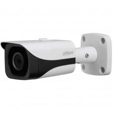 DAHUA-IPC-HFW4421EP-0360B Уличная IP видеокамера с фиксированным объективом