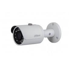 DAHUA-IPC-HFW4421SP-0360B Уличная IP видеокамера с фиксированным объективом