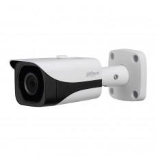 DAHUA-IPC-HFW5830EP-Z Видеокамера Уличная IP с вариофокальным объективом