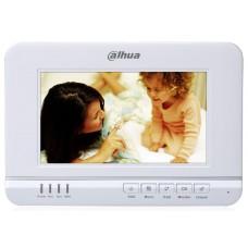 DAHUA-VTH1520A Монитор 7-ми дюймовый IP видеодомофона