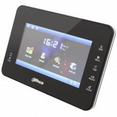 DAHUA-VTH1560B Монитор 7-ми дюймовый IP видеодомофона