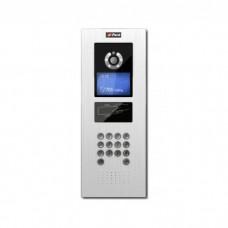 DAHUA-VTO1220A Панель многоабонентская вызывная IP видеодомофона
