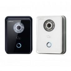 DAHUA-VTO6210B Панель одноабонентская вызывная IP видеодомофона
