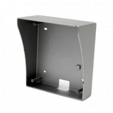 DAHUA-VTOB108 Коробка металлическая для наружной установки VTO2000A