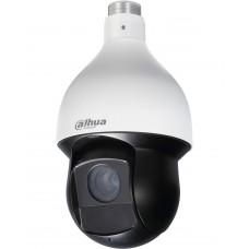DAHUA-SD59225U-HNI Видеокамера Скоростная PTZ IP