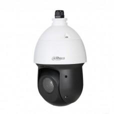 DAHUA-SD49225T-HN Видеокамера Скоростная PTZ IP