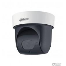 DAHUA-SD29204T-GN Видеокамера Скоростная PTZ IP