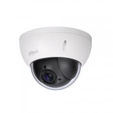 DAHUA-SD22204T-GN Видеокамера Скоростная PTZ IP