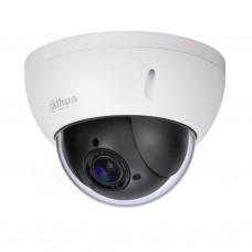 DAHUA-SD22204I-GC Видеокамера Скоростная PTZ HDCVI