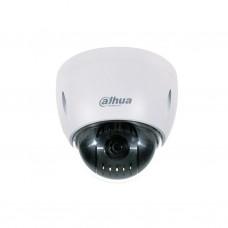 DAHUA-SD-42212I-HC Видеокамера Скоростная PTZ HDCVI