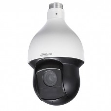 DAHUA-SD59225I-HC Видеокамера Скоростная PTZ HDCVI