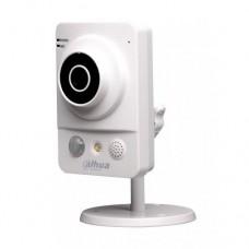 DAHUA-IPC-KW12WP Камера сетевая (Wi-Fi Home)