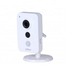DAHUA-IPC-K46P Видеокамера WI-FI IP