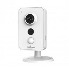 DAHUA-IPC-K35P Видеокамера WI-FI IP