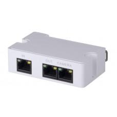 DAHUA-PFT1300 Удлинитель РОЕ пассивный стандартов IEEE 802.3af/at