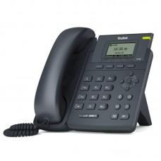Yealink SIP-T19 E2 SIP-телефон, 1 линия