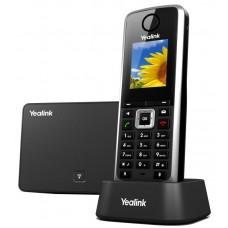 Yealink W52P SIP-телефон (база+трубка)