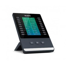 Yealink EXP50 Модуль расширения для IP-телефонов Yealink SIP-T58A и T58G