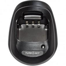 TurboSky BCT-T4 Зарядное устройство