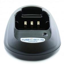 TurboSky BCT-T5 Зарядное устройство