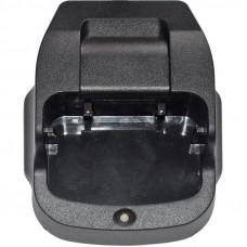 TurboSky BCT-T6 Зарядное устройство