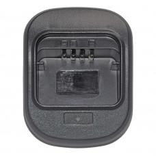 Comrade BCC-R5 Зарядное устройство
