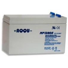 AQQU-MP1280 Аккумуляторная батарея