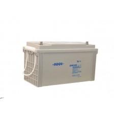 AQQU-12ML150 Аккумуляторная батарея 12В/150Ач