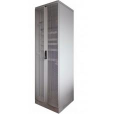 Шкаф напольный  МиК серии Eco 19 17U (глубина 600 мм) ШТП-Р-6617-M
