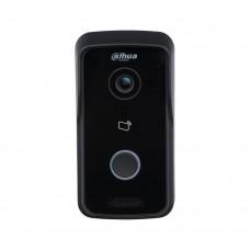 DAHUA-VTO2111D-WP Wi-FI Одноабонентская вызывная панель