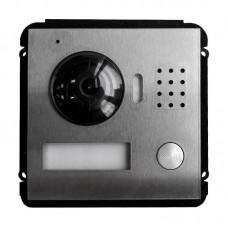 DAHUA-VTO2000A-C Главный модуль с видеокамерой 1.3MP