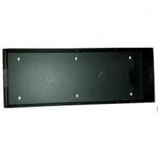 DAHUA-VTOB102 Пластиковый каркас для врезной установки VTO1220BW и VTO1210B-X