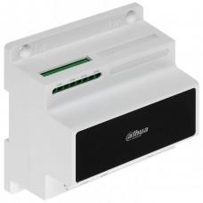 DAHUA-VTNC3000A-2 проводный конвертер для подключения IP домофонов
