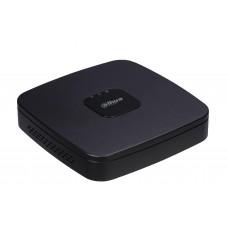 DAHUA-HCVR5104C-S3 4-х канальный HDCVI видеорегистратор