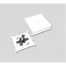 EFAPEL - 10993ABR Распределительная коробка 110х110х50