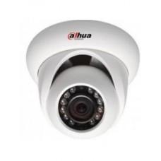 DAHUA-IPC-HDW1220SP-0360B Купольная IP видеокамера с фиксированным объективом