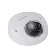 DAHUA-IPC-HDPW1420FP-AS-0280B Купольная IP видеокамера с фиксированным объективом