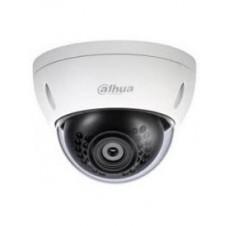 DAHUA-IPC-HDBW1420EP-0280B Видеокамера Купольная IP с фиксированным объективом