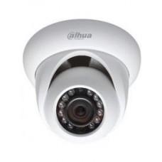 DAHUA-IPC-HDW1220SP-0280B Купольная IP видеокамера с фиксированным объективом