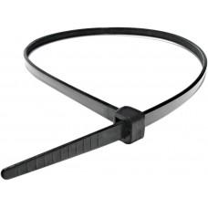 Хомут кабельный 3*200 (б) 100 шт