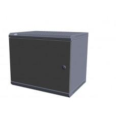 Шкаф МиК 19 6U 600*450 (ШТН-РВ-645-М)